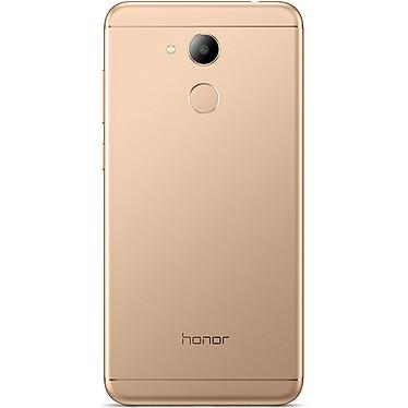 Acheter Honor 6C Pro Or