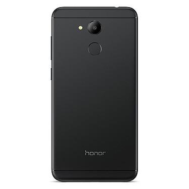 Acheter Honor 6C Pro Noir