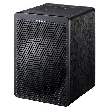 Onkyo VC-GX30 Noir