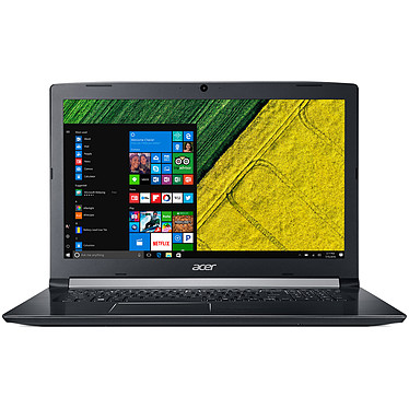 Avis Acer Aspire 5 A517-51-353X