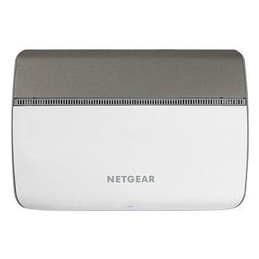 Acheter Netgear GS908