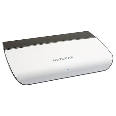 Avis Netgear GS908