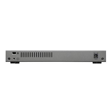 Netgear GS110MX pas cher