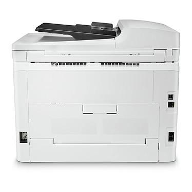 HP Color LaserJet Pro MFP M181fw a bajo precio