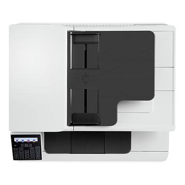Comprar HP Color LaserJet Pro MFP M181fw