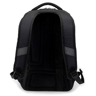 """Targus CityGear Backpack 17.3"""" Noir pas cher"""