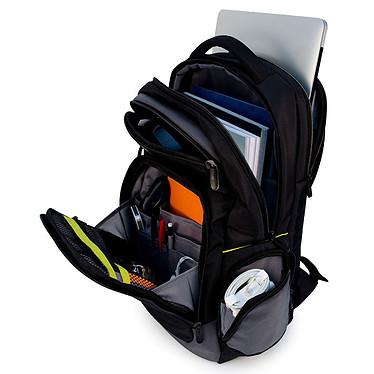 """Acheter Targus CityGear Backpack 17.3"""" Noir"""