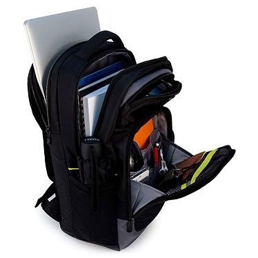 """Avis Targus CityGear Backpack 17.3"""" Noir"""