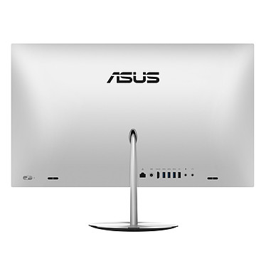 ASUS Zen AiO ZN242IFGK-CA034T pas cher