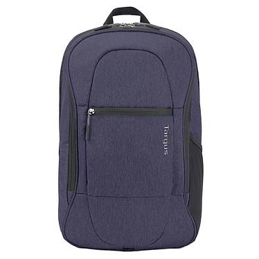 """Targus Urban Commuter 15.6"""" Bleu Sac à dos pour ordinateur portable (jusqu'à 15.6"""")"""