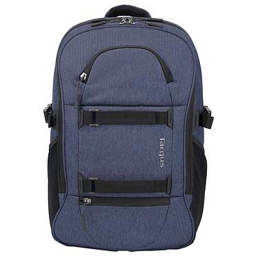 """Targus Urban Explorer 15.6"""" Bleu Sac à dos pour ordinateur portable (jusqu'à 15.6"""") et tablette"""