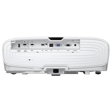 Acheter Epson EH-TW9300W + Lumene Majestic Premium 240C