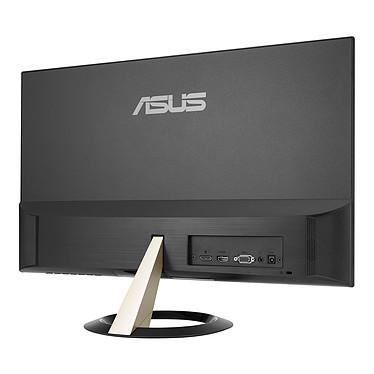 """ASUS 23"""" LED - VZ239Q pas cher"""