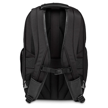 Opiniones sobre Targus Mobile VIP Backpack 12-15.6""