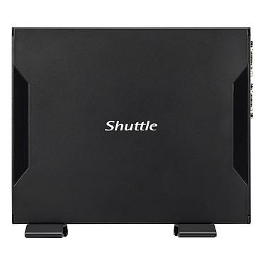 Acheter Shuttle DS77U7