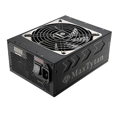 Enermax MaxTytan 1250W
