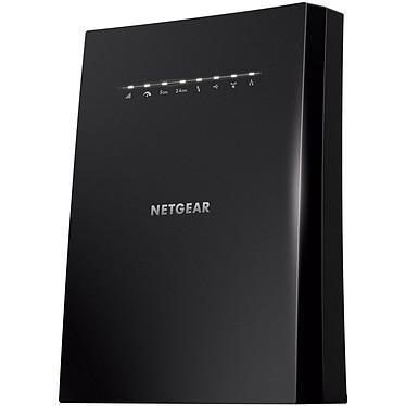Netgear Nighthawk X6S (EX8000)