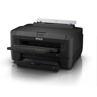 Epson WorkForce WF-7210DTW pas cher