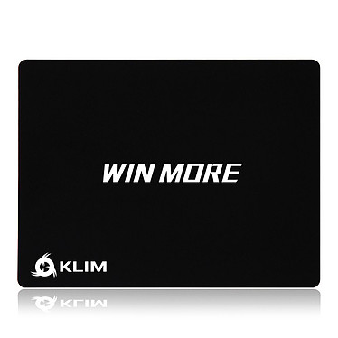 KLIM Win More