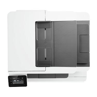 Acheter HP Color LaserJet Pro MFP M280nw