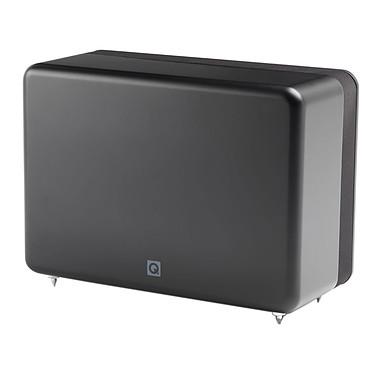 Q Acoustics M7 2.1 Noir pas cher