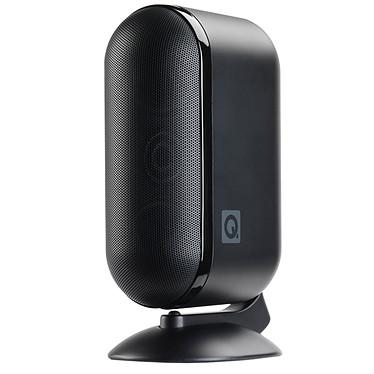 Acheter Q Acoustics M7 2.1 Noir