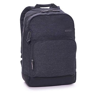 """Hedgren Walker DECO L - Gris Foncé Sac à dos pour ordinateur portable (jusqu'à 15.6"""")"""