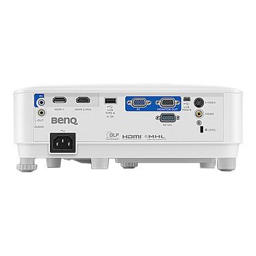 BenQ MW612 pas cher