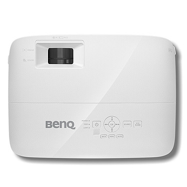 Acheter BenQ MW612
