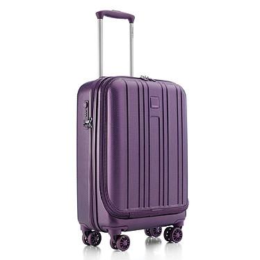 Hedgren Transit Boarding S - Violet
