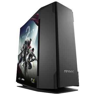 LDLC PC10 Framerate Destiny 2