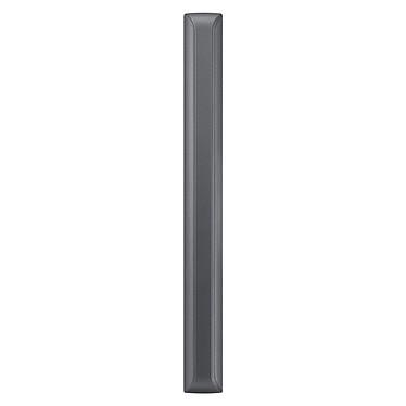 Opiniones sobre Samsung Batterie Externa 10 000 mAh Gris