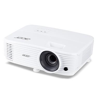 Avis Acer P1350WB