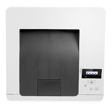 Acheter HPColor LaserJetPro M254nw