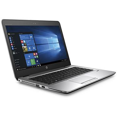 HP EliteBook 745 G4 (1EN93EA)