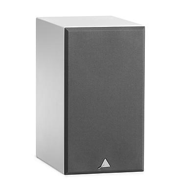 Acheter Audio-Technica AT-LP60USB + Triangle Elara LN01A Blanc mat
