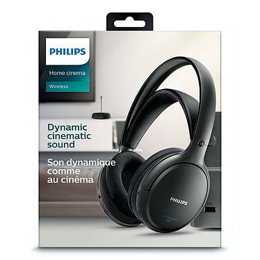 Acheter Philips SHC5200