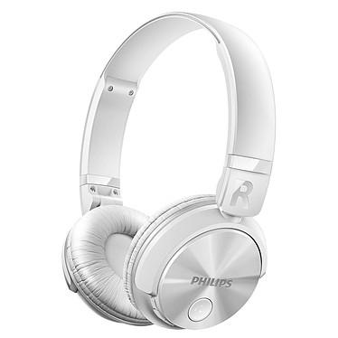Philips SHB3060 Blanc