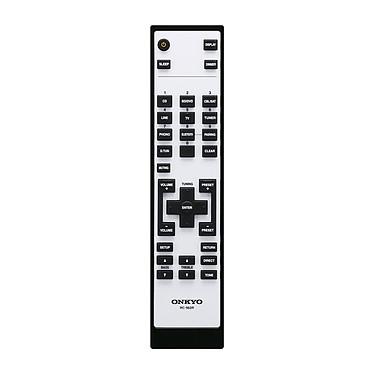 Onkyo TX-8220 Noir pas cher