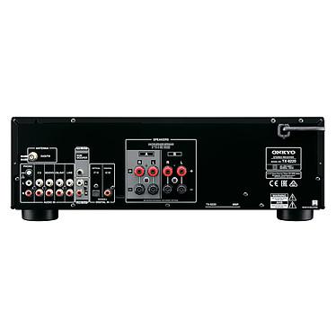 Acheter Onkyo TX-8220 Noir