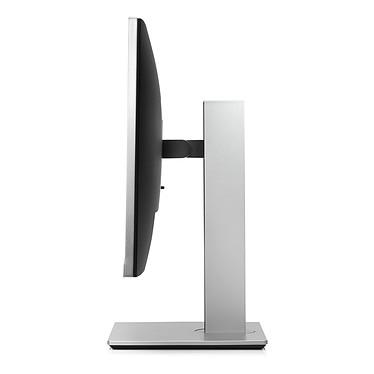 """Acheter HP 23"""" LED - EliteDisplay E233 (1FH46AT)"""
