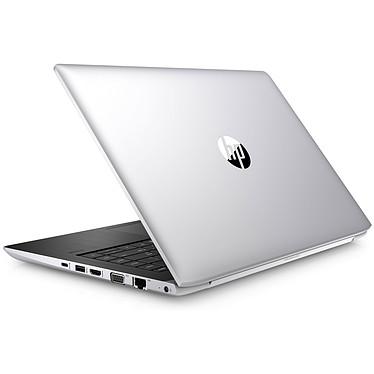 HP ProBook 440 G5 Pro (2VQ15EA) pas cher