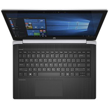 Acheter HP ProBook 440 G5 Pro (2VQ15EA)