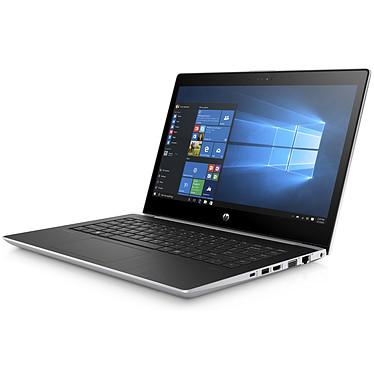 Avis HP ProBook 440 G5 Pro (3VK62EA)