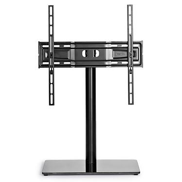 """Meliconi Stand 400 Soporte de mesa para TV de 32"""" a 55"""