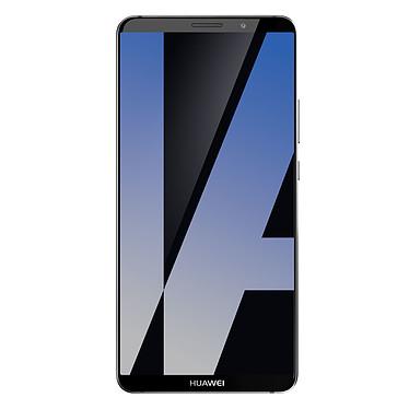 Huawei Mate 10 Pro Gris
