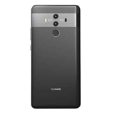 Huawei Mate 10 Pro Gris pas cher