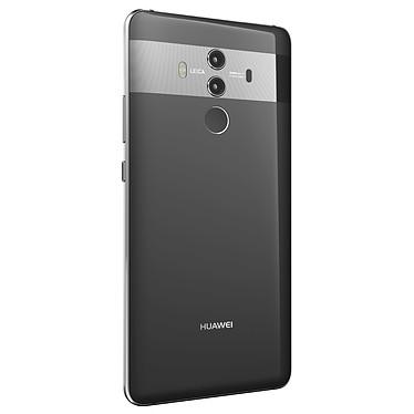 Acheter Huawei Mate 10 Pro Gris