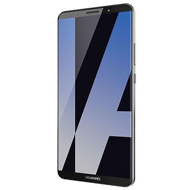 Avis Huawei Mate 10 Pro Gris