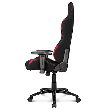 AKRacing Gaming Chair (rouge) · Occasion pas cher